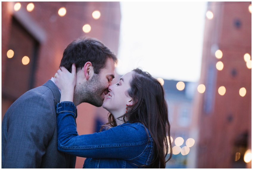 twinkle-cafe-lights-engagement-photos