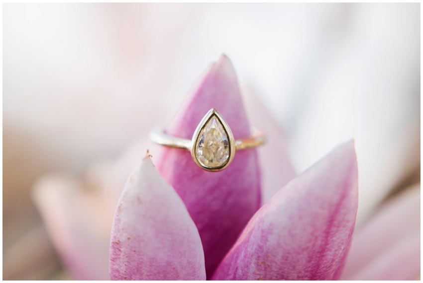 yellow-custom-pear-shaped-engagement-ring