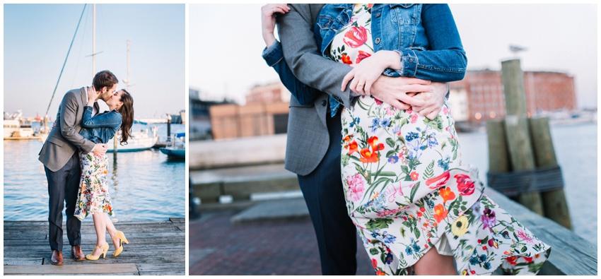 fells-point-engagement-proposal-photographer