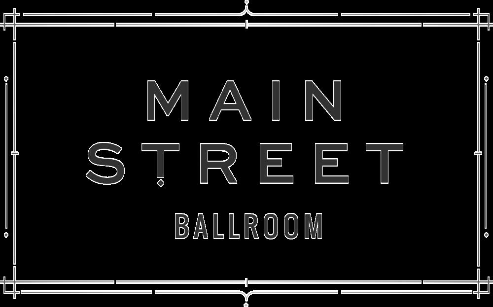 main street ballroom.png