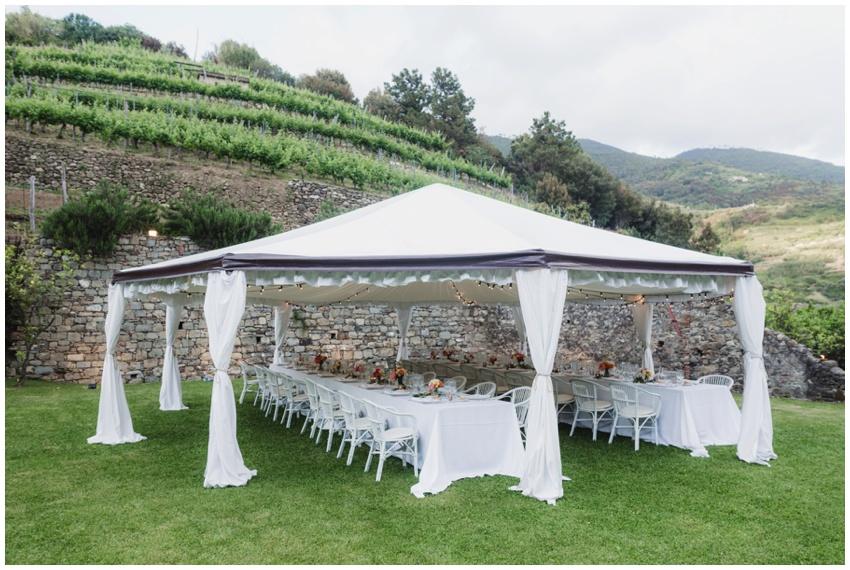 38-italian-vineyard-wedding-photographer-urban-row-photo_0040.jpg