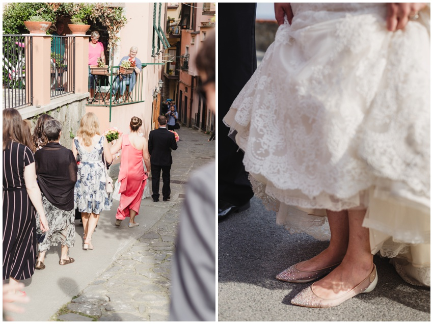 28-cinque-terre-wedding-photographer-urban-row-photo_0030.jpg