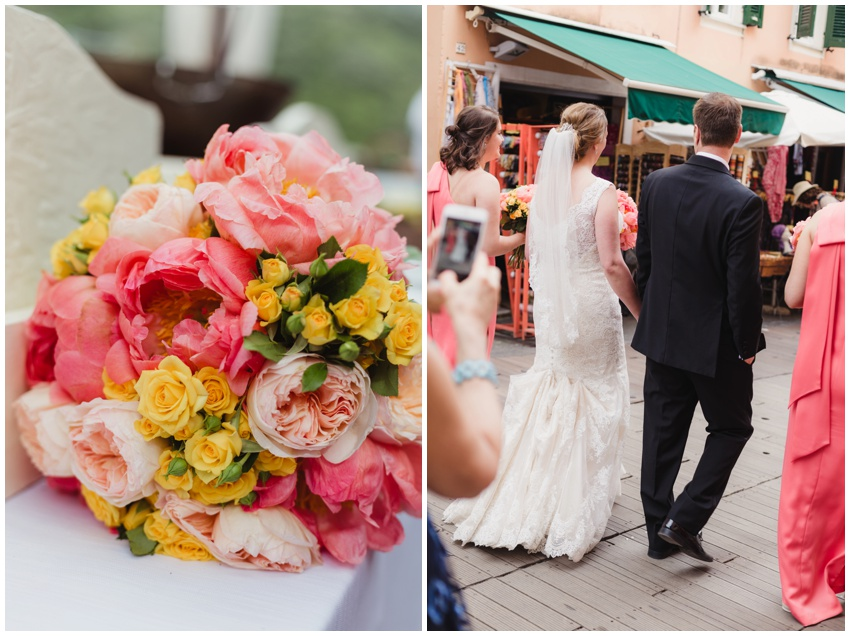 31-coral-peony-wedding-urban-row-photo_0032.jpg