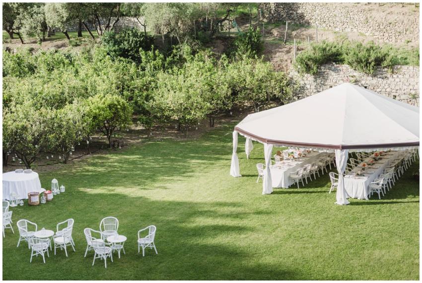 35-italian-vineyard-wedding-photographer-urban-row-photo_0045.jpg