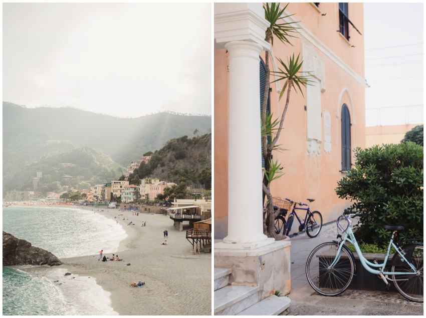 60-monterosso-wedding-photographer-urban-row-photo_0008.jpg