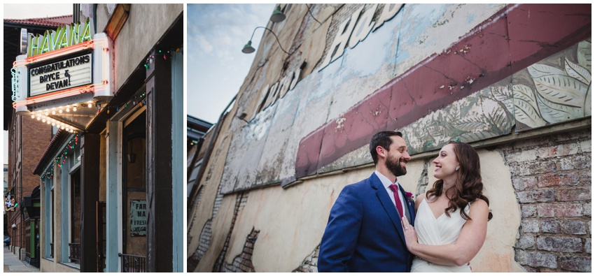 urban-row-photo-havana59-richmond-wedding-photographer_0021.jpg