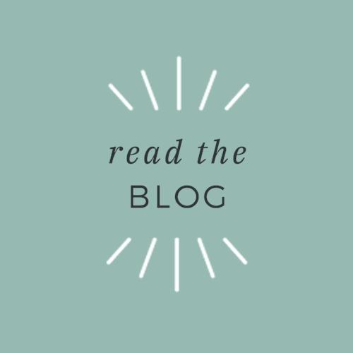 read the blog button.jpg
