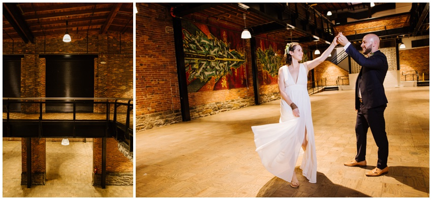 baltimore-wedding-photographer-industrial-wedding_0001.jpg