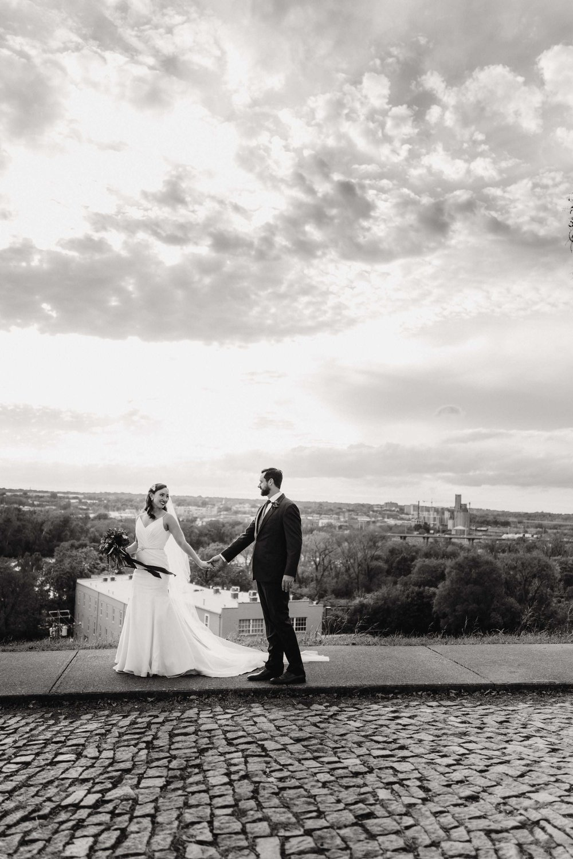 baltimore_maryland_wedding_photographer_urban_row_photography_richmond_virginia_jefferson_hotel_rva 0130.jpg