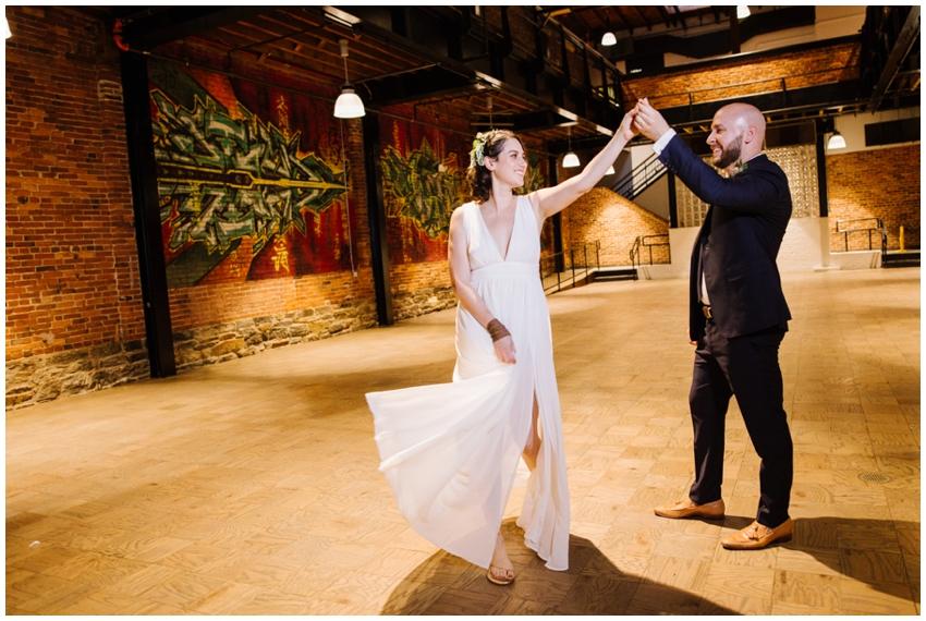assembly-room-wedding-urban-row-photo_0028.jpg