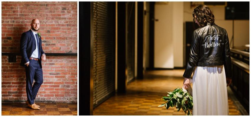 assembly-room-wedding-urban-row-photo_0015.jpg