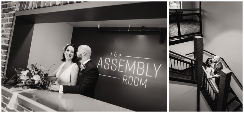 assembly-room-wedding-urban-row-photo_0024.jpg
