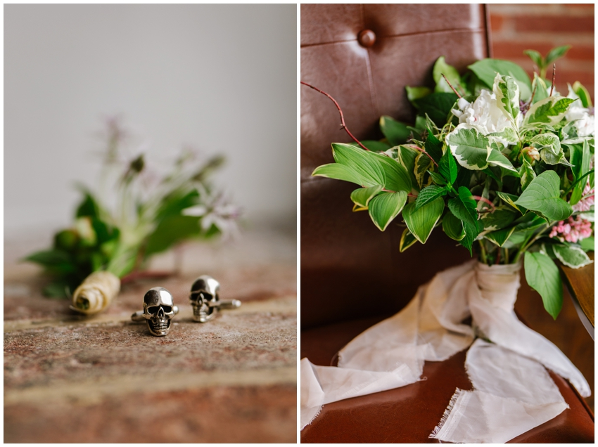 assembly-room-wedding-urban-row-photo_0002.jpg