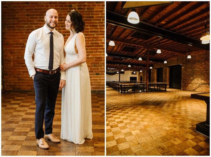 assembly-room-wedding-urban-row-photo_0020.jpg