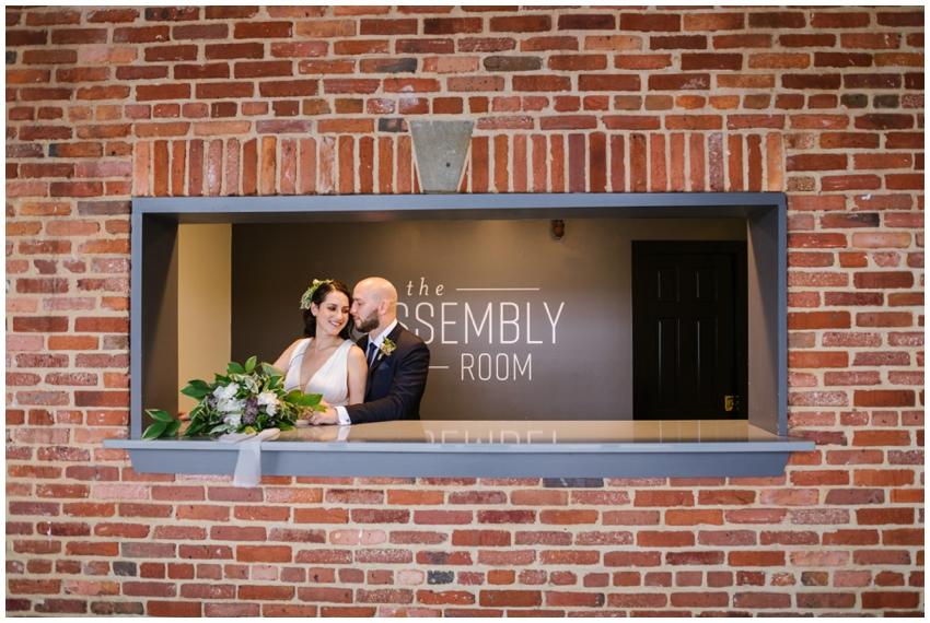 assembly-room-wedding-urban-row-photo_0026.jpg