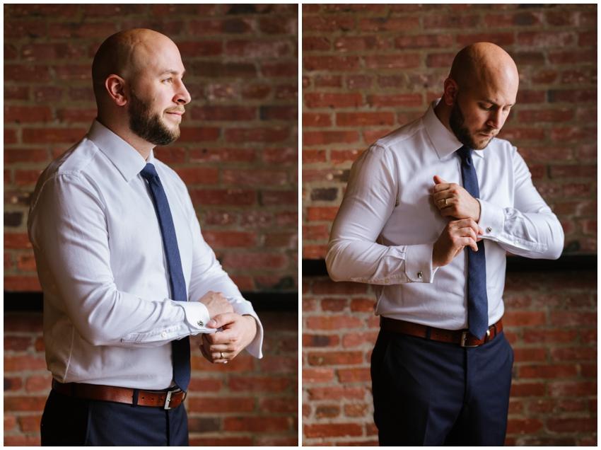 groom-cufflinks-assembly-room-wedding-urban-row-photo_0009.jpg