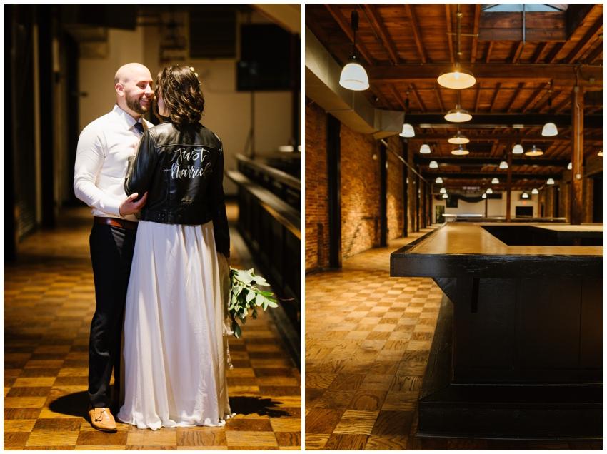 assembly-room-wedding-urban-row-photo_0021.jpg