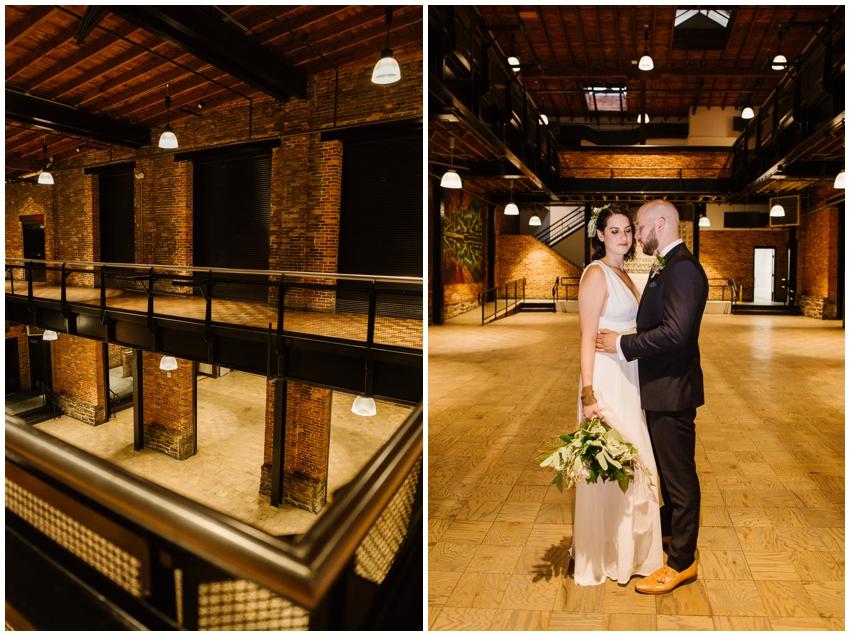 assembly-room-wedding-urban-row-photo_0027.jpg