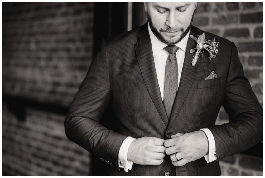 assembly-room-wedding-urban-row-photo_0013.jpg