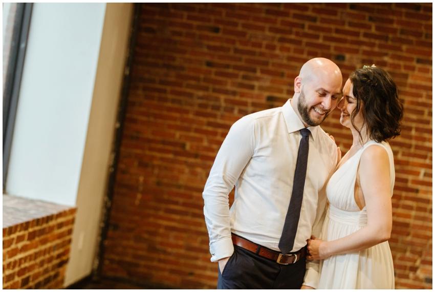 assembly-room-wedding-urban-row-photo_0031.jpg