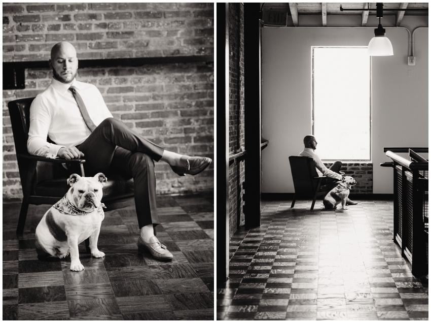 industrial-wedding-dog-of-honor-urban-row-photo_0006.jpg