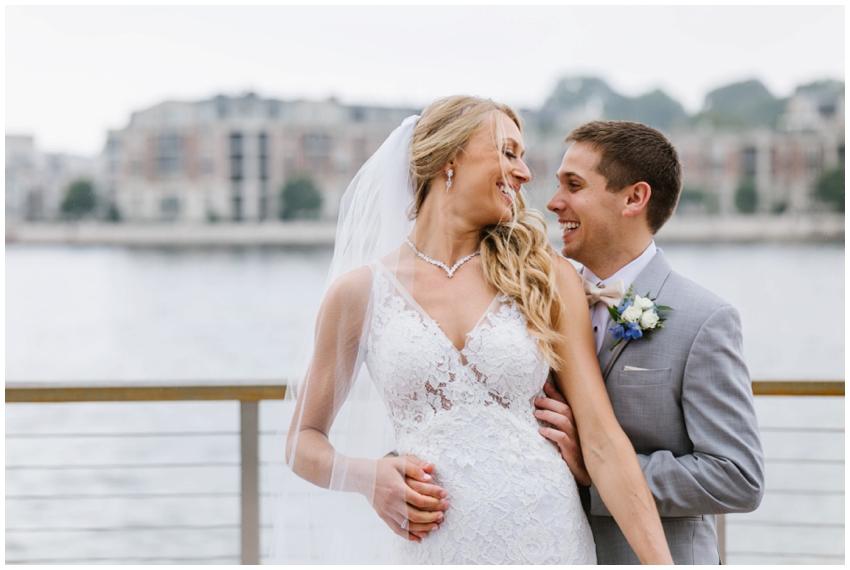 first-look-baltimore-wedding-photographer-urban-row-photo_0020.jpg