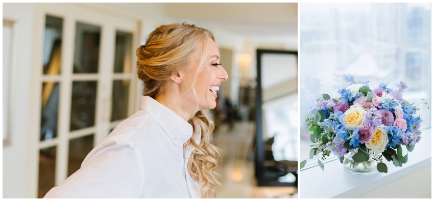 legg-mason-baltimore-waterfront-wedding-urban-row-photo_0003.jpg