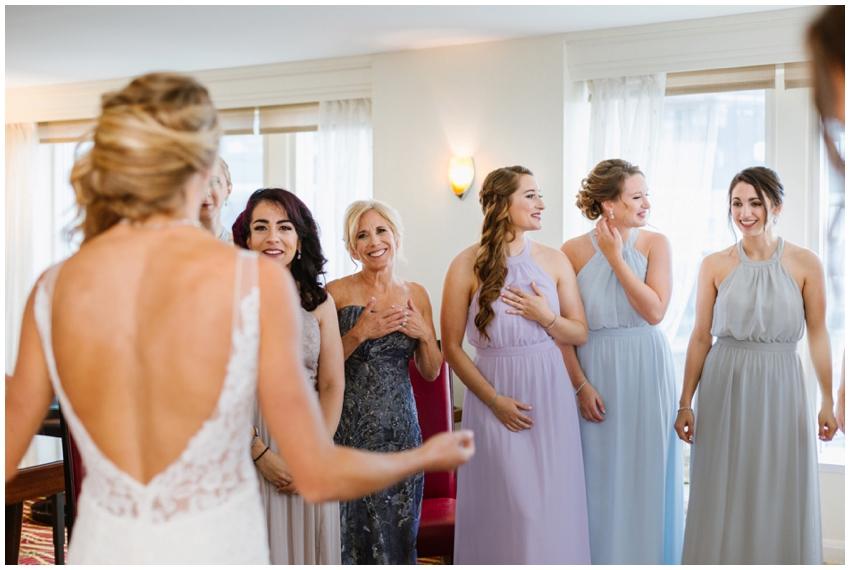 legg-mason-baltimore-waterfront-wedding-urban-row-photo_0012.jpg