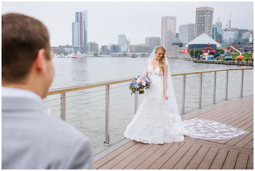 first-look-baltimore-wedding-photographer-urban-row-photo_0026.jpg