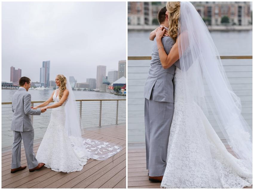 first-look-baltimore-wedding-photographer-urban-row-photo_0028.jpg