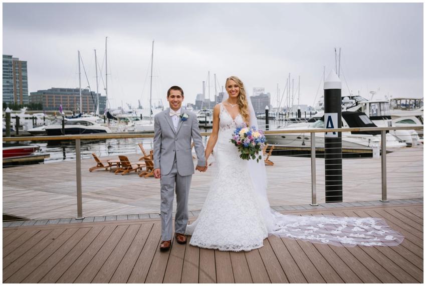 four-seasons-baltimore-wedding-photographer-urban-row-photo_0033.jpg