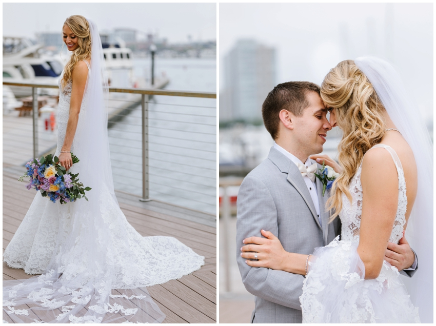 four-seasons-baltimore-wedding-photographer-urban-row-photo_0036.jpg