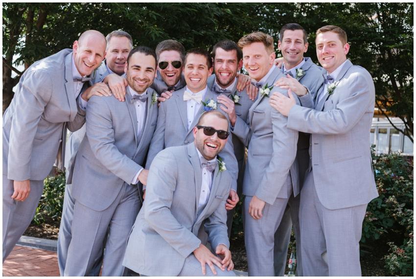 gray-groomsmen-suits-baltimore-wedding-photographer-urban-row-photo_0041.jpg