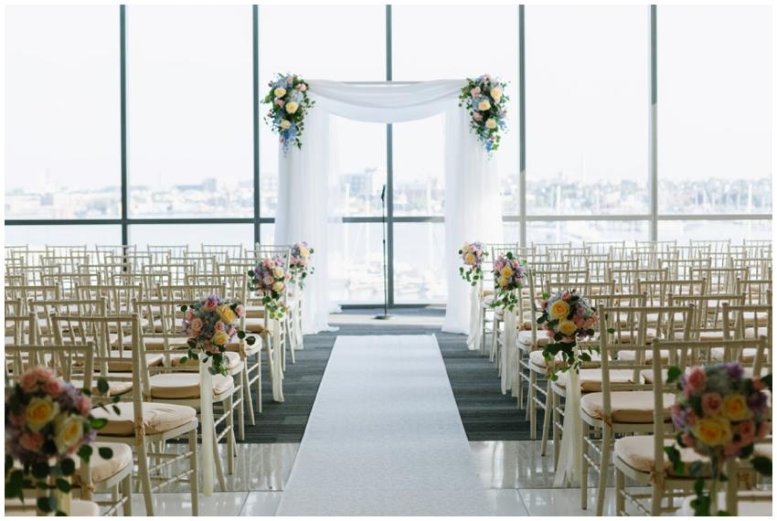 harbor-east-wedding-baltimore-wedding-photographer-urban-row-photo_0051.jpg