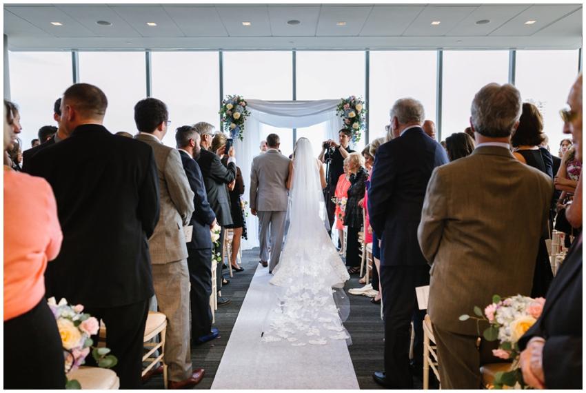 jewish-wedding-baltimore-wedding-photographer-urban-row-photo_0054.jpg