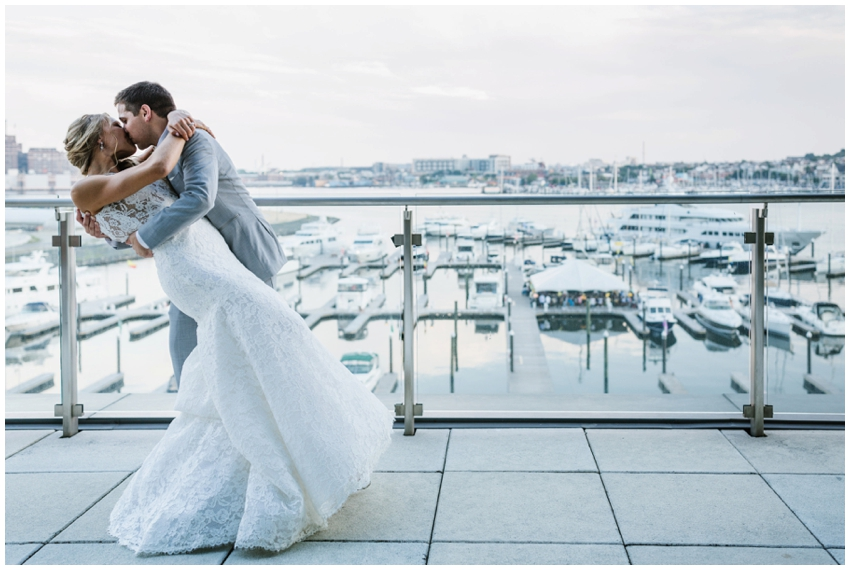 waterfront-wedding-baltimore-wedding-photographer-urban-row-photo_0059.jpg