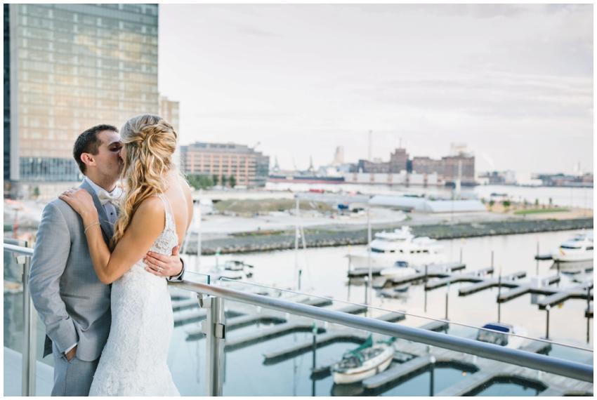 golden-hour-baltimore-wedding-photographer-urban-row-photo_0063.jpg