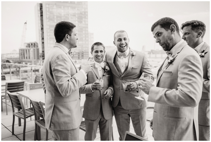 groomsmen-baltimore-wedding-photographer-urban-row-photo_0064.jpg