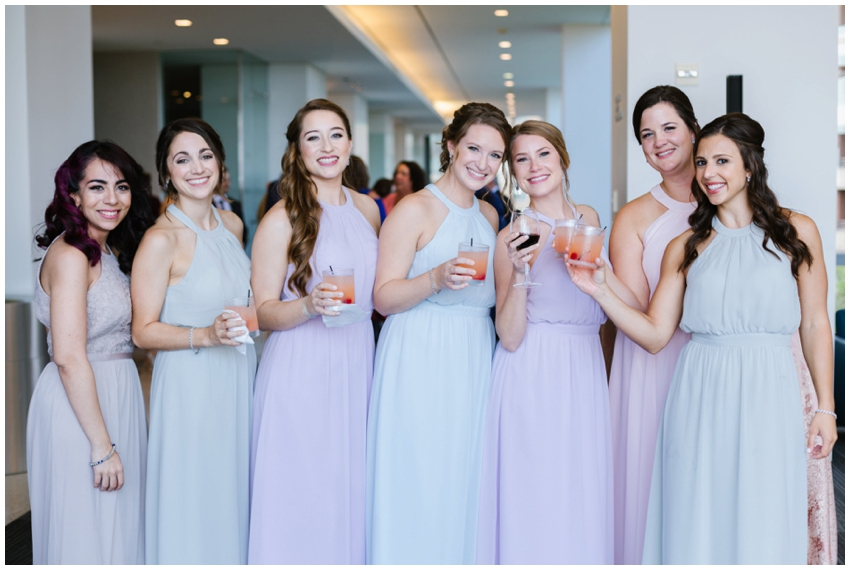 pastel-bridesmaids-baltimore-wedding-photographer-urban-row-photo_0065.jpg
