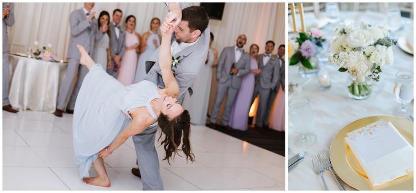 bridal-party-baltimore-wedding-photographer-urban-row-photo_0070.jpg