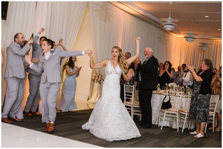 bridal-party-baltimore-wedding-photographer-urban-row-photo_0072.jpg