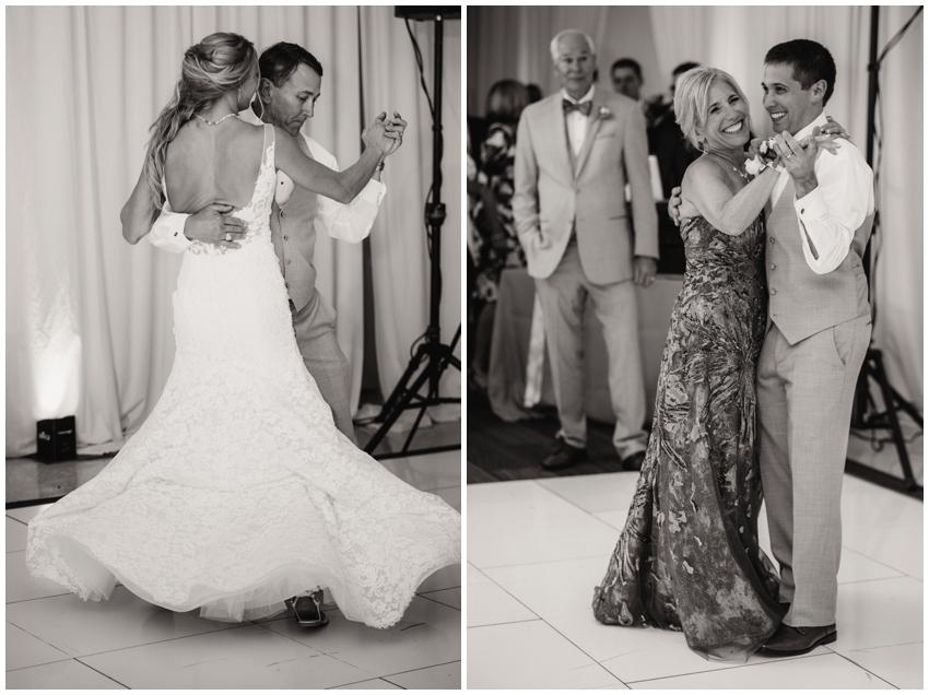 father-daughter-dance-baltimore-wedding-photographer-urban-row-photo_0079.jpg