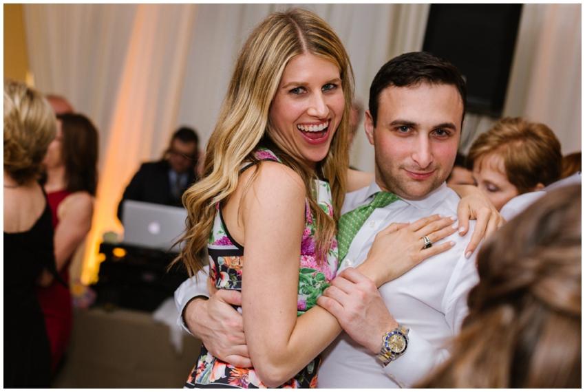 fun-wedding-reception-baltimore-wedding-photographer-urban-row-photo_0083.jpg