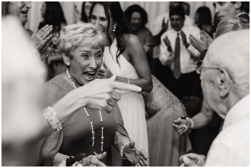 fun-wedding-reception-baltimore-wedding-photographer-urban-row-photo_0085.jpg