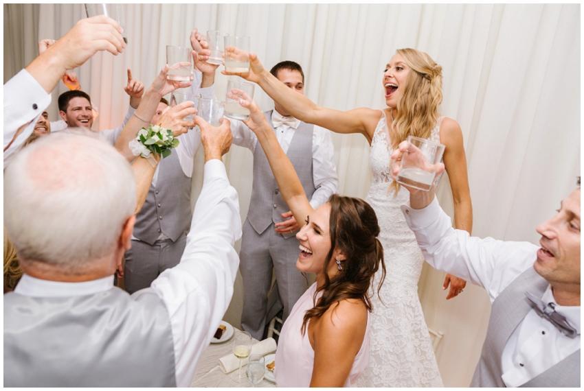fun-wedding-reception-baltimore-wedding-photographer-urban-row-photo_0088.jpg
