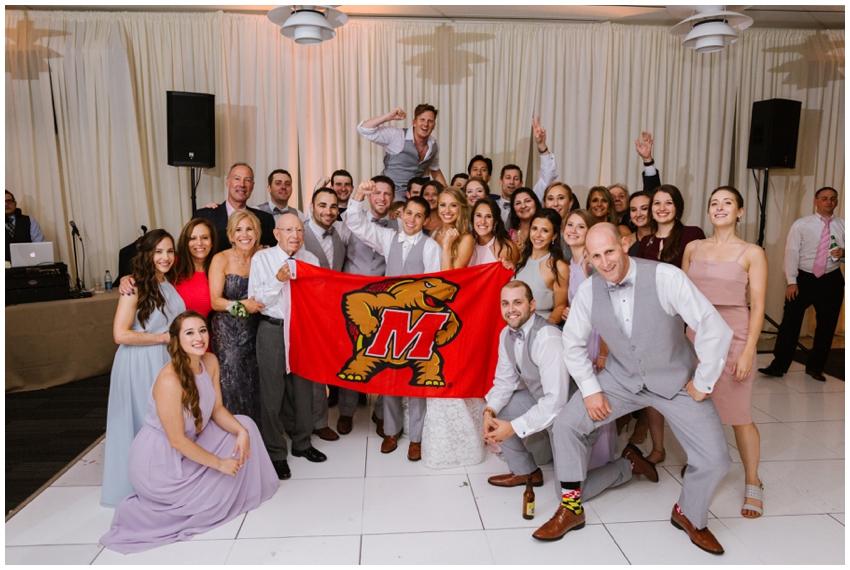 univ-of-maryland-wedding-urban-row-photo_0091.jpg