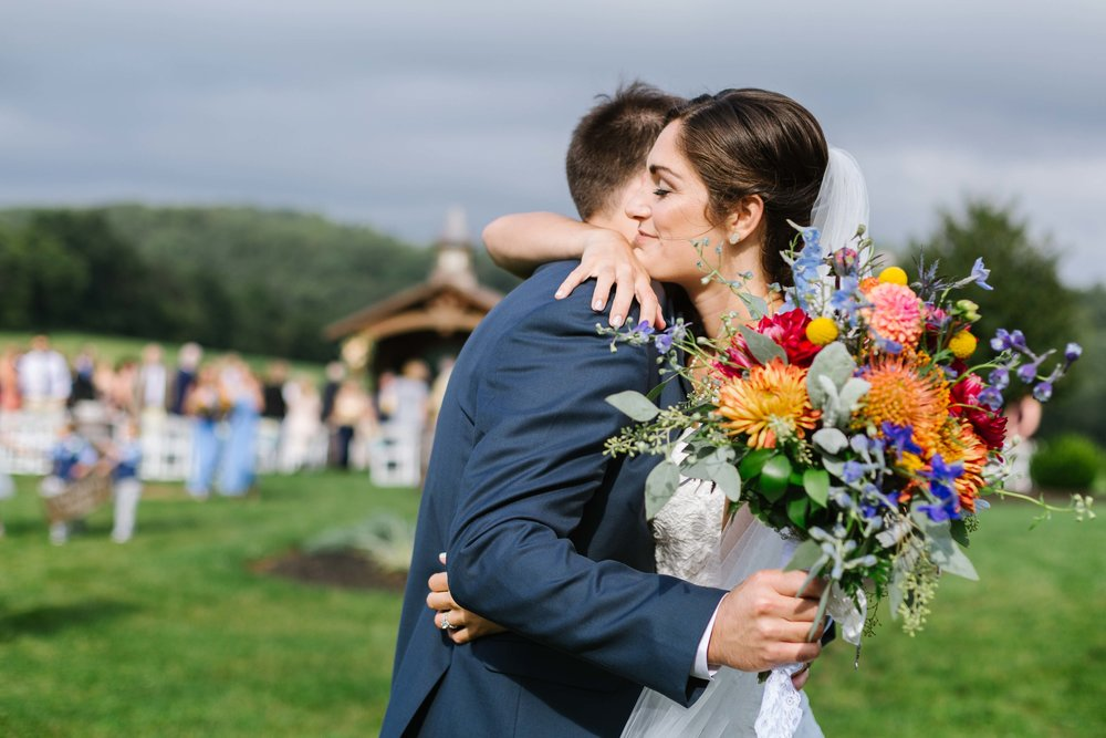 urban-row-photo-wyndridge-farm-wedding-13.jpg