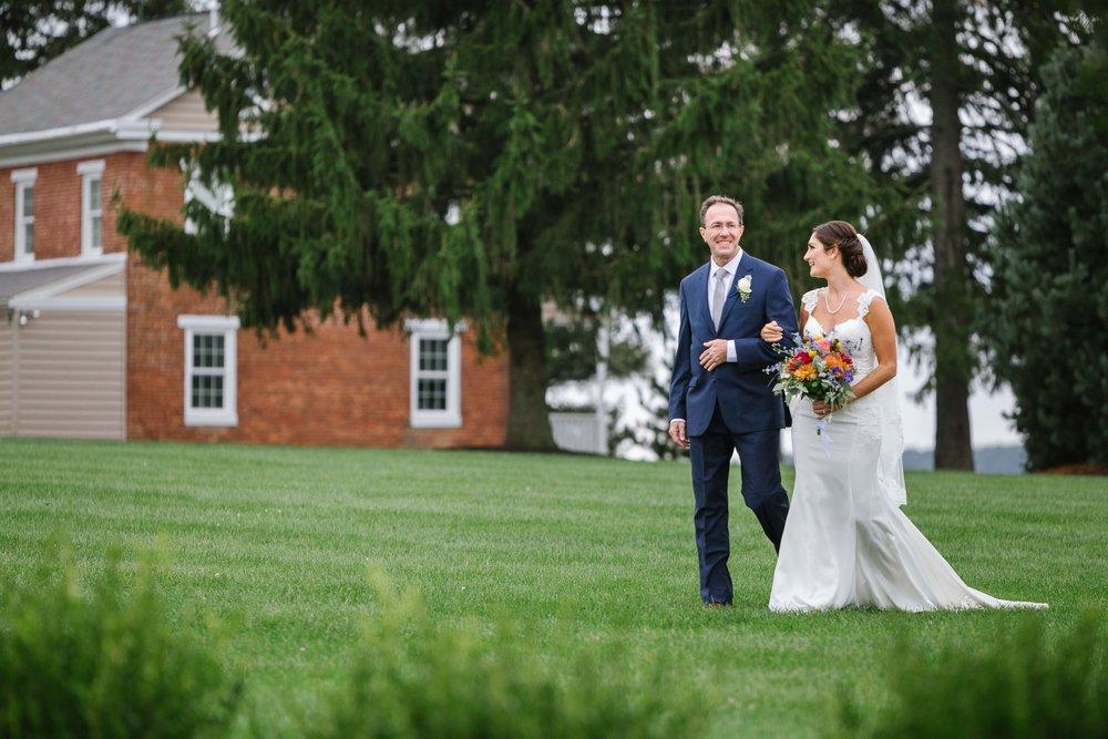 urban-row-photo-wyndridge-farm-wedding-11.jpg