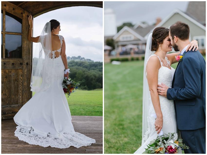pa-wedding-photographer-wyndridge-wedding-urban-row-photo_0005.jpg