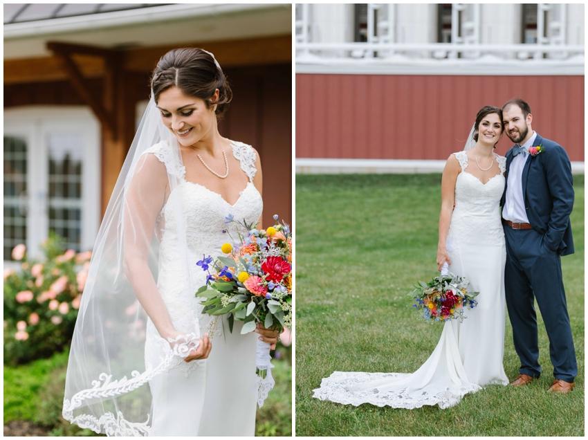 pa-wedding-photographer-wyndridge-wedding-urban-row-photo_0004.jpg